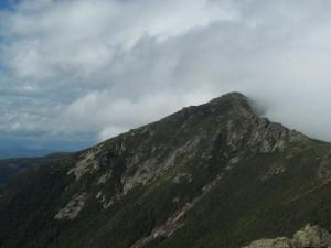 ridge4