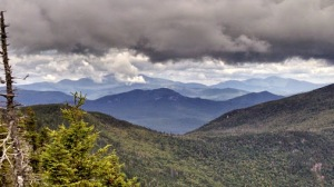 whiteface5