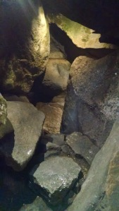 cave7