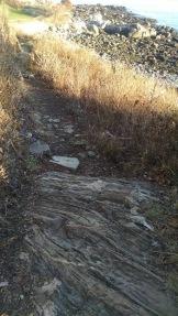 cliffwalk8