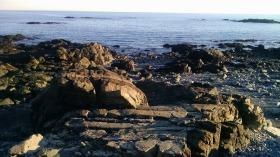 cliffwalk9