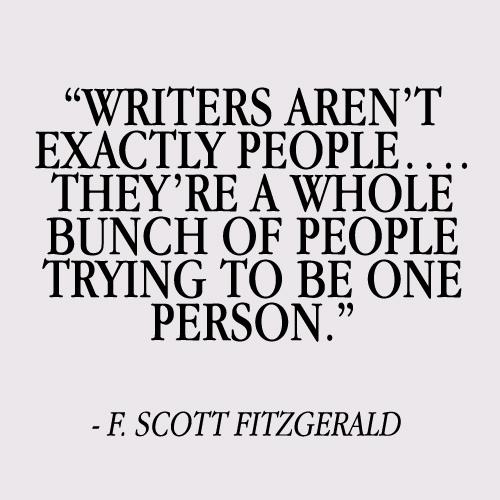 writerquote1
