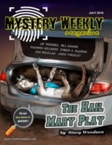 mystery weekly.jpeg